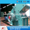 China High Quality Sand Crusher Hammer for Sale