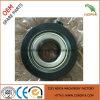 SA208 Npp Bearing Bearing SA208npp SA208 Npp Agriculture Bearing