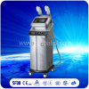 OEM Wrinkle Removal Equipment (US001)