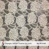 Soft Brushed Cotton Lace Fabric Lace (M3180)
