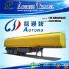 50000 Liters Oil Tanker Semi Trailer