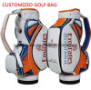 Waterproof Nylon Golf Bag