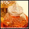 10L Glass Beverage Drink Dispenser Jar for Storage Wine