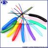 Long Magic Latex Balloon Twisting Balloon China Made