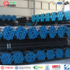 API 5L Seamless Steel Pipe for Line Pipe