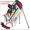 Golf Bag, Mini Golf Bag, Golf Stand Bag