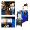 Automatic Inverter TIG/MIG Equipment for Welding (KHGT)