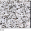 G603 Grey Granite Stone Floor for Kitchen Flooring Tile