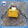 Good Performance Hydraulic Rock Splitter