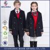 High Quality Navy Blue Winter School Uniform