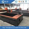 Economic CNC Plasma Machine for Metal Cutting
