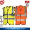 Reflective Safety Vest (R023)