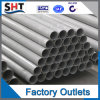 Stainless Steel Seamless Slotted Pipe with Ce in Factory