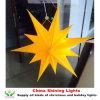 2016 New Design LED Star Lights Christmas Holiday Festival Decoration