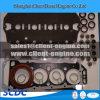 Genuine Cummins Upper Gasket Kit for Industrial Diesel Engines