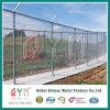 Wholesale Galvanized Security Fence Panels/ Airport Security Fence