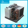 Headpower Brand Marine Air Cooled Screw Water Chiller