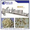 CE Standard New Condition Puffed Snack Making Machine