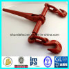 High Quality L140 Standard Ratchet Load Binder