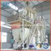 Pet Dog Feed Processing Plant