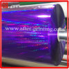 Colorful Metalized Pet Film/Metallic Polyester Film