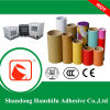 OEM Water Based Paper Tube Adhesive Super Glue