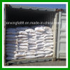 Monoammonium Phosphate, Agriculture and Industry Map Fertilizer