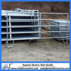 Australia Galvanized Cheap Farm Gate