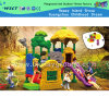 2015 The Most Popular Outdoor Playground of Professional Manufacturer (HD-4901)