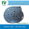 Roller Chain (06B)
