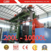 Water Tank Making Machine HDPE Pallet Road Barrier Floating Dock