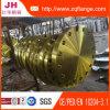 Blind Flange/ En1092-1 Pn10 Type 05 Dn450 Flange
