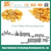 Automatic Corn Flakes Processing Machine