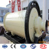 Wet Grate Ball Mill of Grid Milling Machine