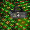New Rg Laser Light / Laser Lighting / Night Club Lighting (GP-01RG)