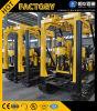 Good Quality Four Wheel Drilling Rig Machine