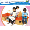 Wholesale Daycare Furniture in China Factory (HB-05201)
