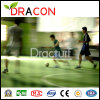 Wholesale Top Quality Artificial Turf for Futsal (G-5001)