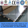 Stainless Steel Plate 316 Ti