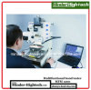 Multifunctional Pull Tester Mfm1200