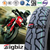 3.00-17 Super High Quality Natural Rubber Motorcycle Tire.