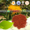 Weight Loss Dried Herbal Medicine Safflower
