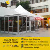 German Outdoor Tent with TUV Certification for Restuarant (hy002g)