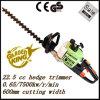22.5cc Gasoline Hedge Trimmer