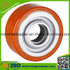 6 Inch Heavy Duty PU Wheels and Castors