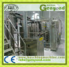 Full Automatic Milk Processing Equipment