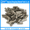 China Supplier Sales Diamond Segment / Diamond Cutting Blade