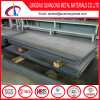 10mm High Strength Ar500 Wear Resistant Steel Plate