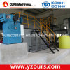 Electrophoretic Coating Line/Machine with Recovery System