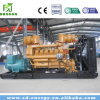200kw-1000kw Biogas Turbine Gas Generators